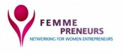 femmepreneur-logo