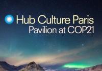 COP 21 activities Hub Culture
