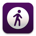 5 fitness health apps
