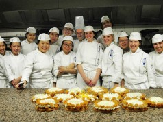 pastry schools in paris