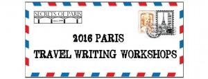 Heather Stimmler Hall travel writing workshops