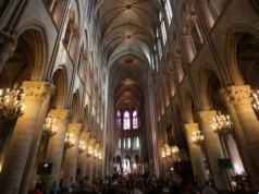 spirituality France