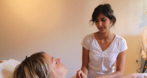 acupuncturist in Paris