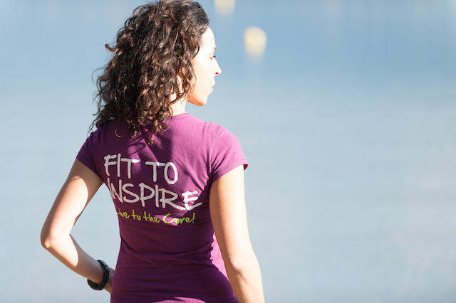 fit to inspire