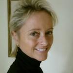 Susan Boullier