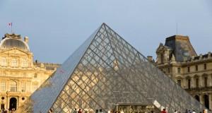 museum treasure hunts with THATLou