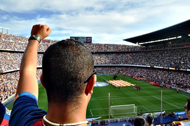 Euro 2016 Activities