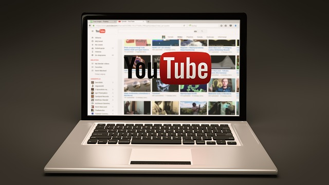 youtube-pix