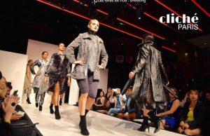 Fashion Extreme Paris