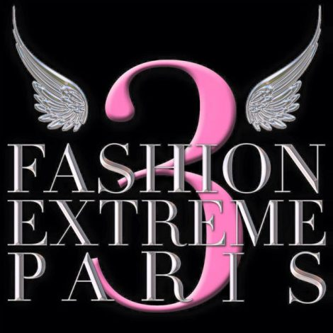 Fashion Extreme Paris