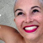 Octobre Rose Pink Ribbon Photo Award