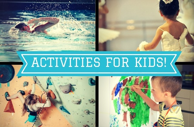 activities-feature-640x420