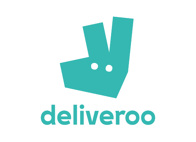 9 Tried and True Paris Food Delivery Services   INSPIRELLE