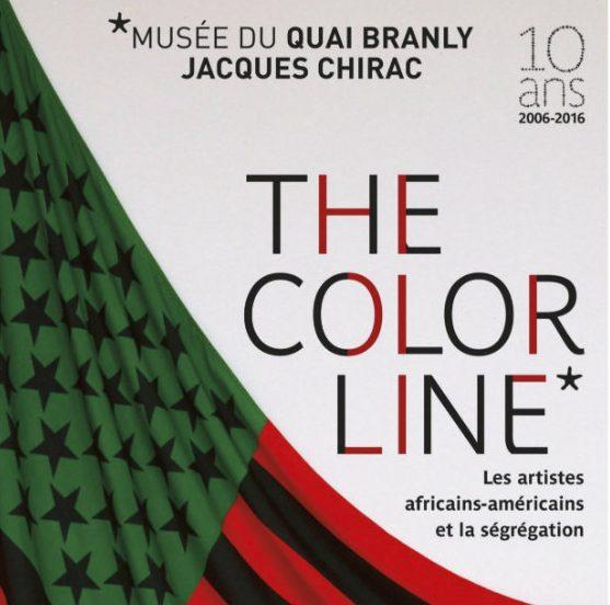color_line-branly
