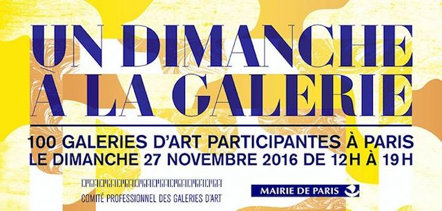dimanche_gallerie_1712608532398420