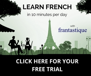 Frantastique free trial