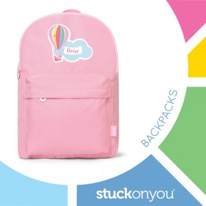 Fundraising_backpacks_SQ