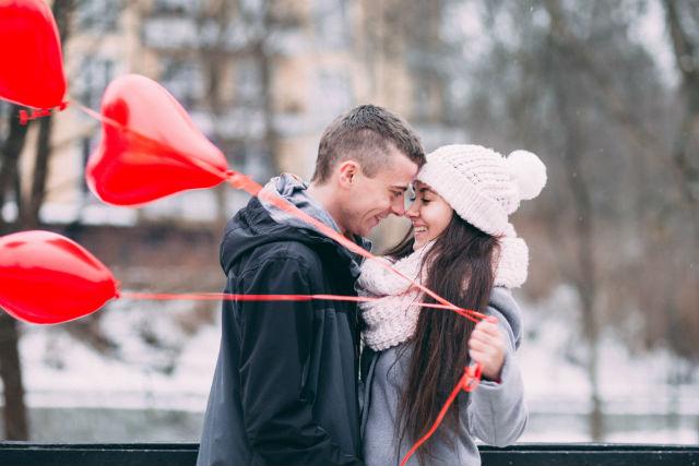 Internationale online dating hjemmesider