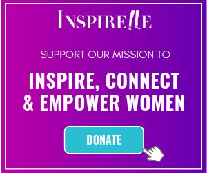 INSPIRELLE fundraiser