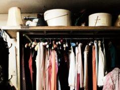 maximize your wardrobe
