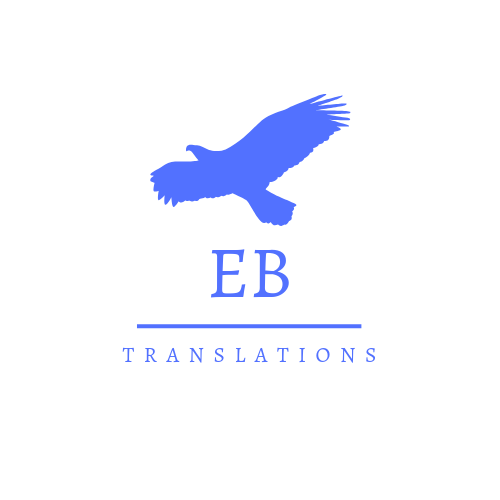 EB Translations