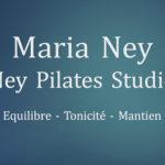 Maria Ney Pilates