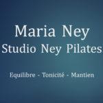 Studio Ney Pilates