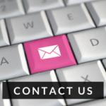 Contact Us INSPIRELLE