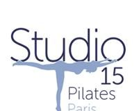 studio 15 pilates