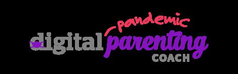 parenting, digital, elizabeth milovidov