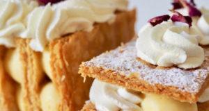 mollyjwilk pastry