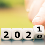 2021 dice changing