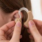 hearing aids reimbursed in France in 2021