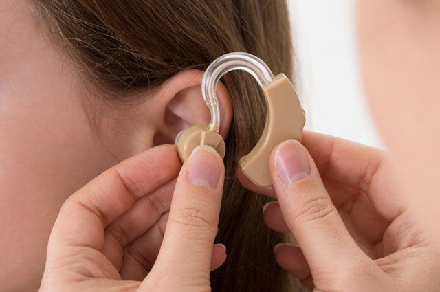 hearing aids reimbursed in France in 2021