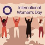 international women' day