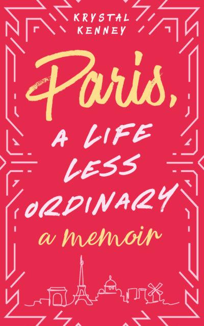 Paris Memoir