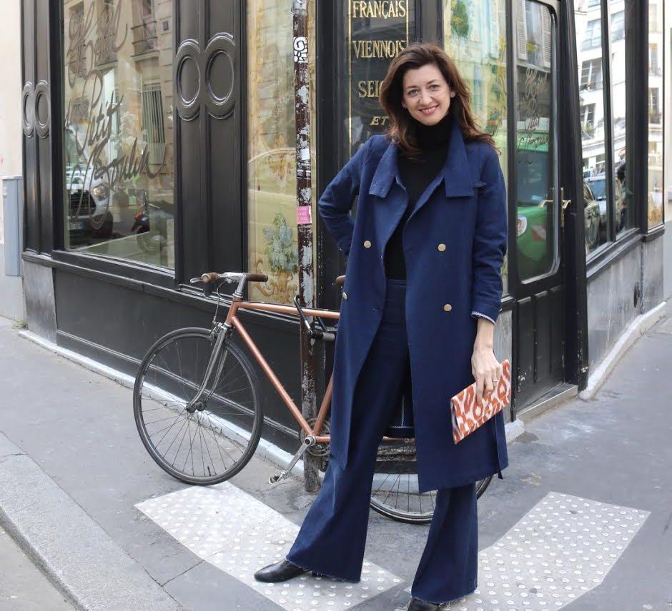 kasia dietz fashion tour