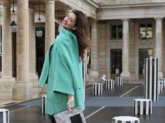 dream of paris